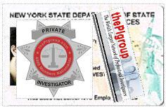 New York Private Investigator NY PI License Test