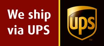 ship by ups