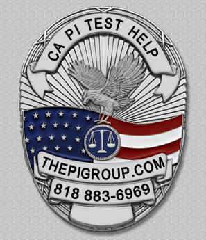 california private investigator pi license test rh johngrogan com Windows 8 Licensing Guide Exchange 2013 Licensing Guide